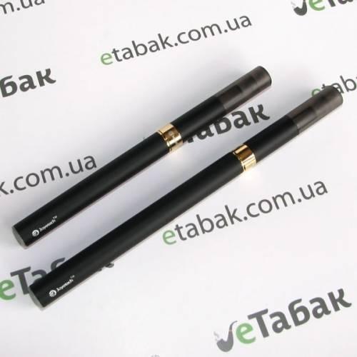 Сигарета 510 t купить kado электронная сигарета одноразовая xxl