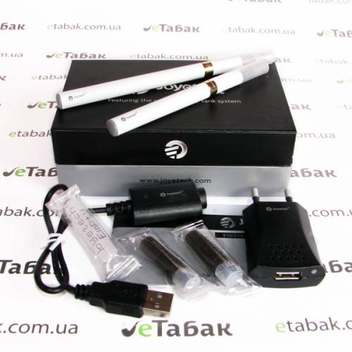 Сигарета 510 t купить электронная сигарета купить в брянске в магазине