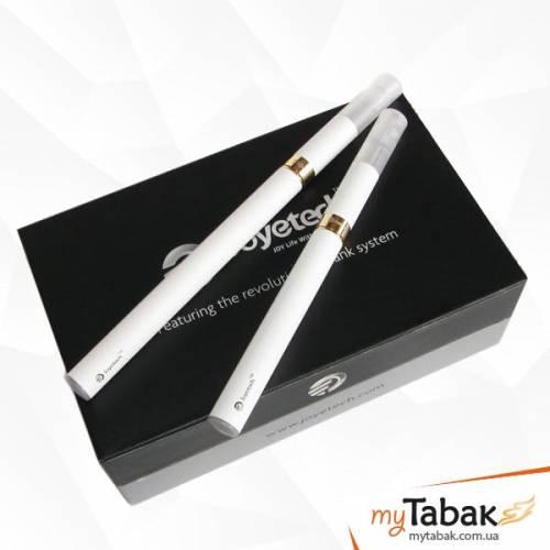 510 электронная сигарета купить закон о запрете продажи алкоголя табачных изделий