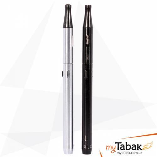 Сигарета ecom купить сигареты кент купить в интернет магазине