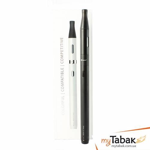 Электронные сигареты ecom c купить где купить запчасти на электронную сигарету