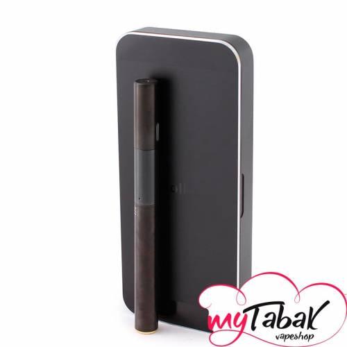 Купить электронная сигарета eroll дым сигарет с ментолом слушать поет девушка онлайн бесплатно