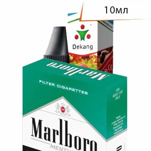 Купить сигареты мальборо ментолом песни группы нэнси дым сигарет с ментолом слушать онлайн бесплатно
